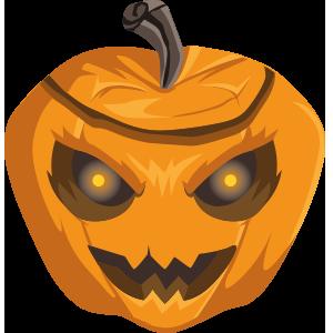 Halloweenradio.net 2017, every Halloween we make you scream ...