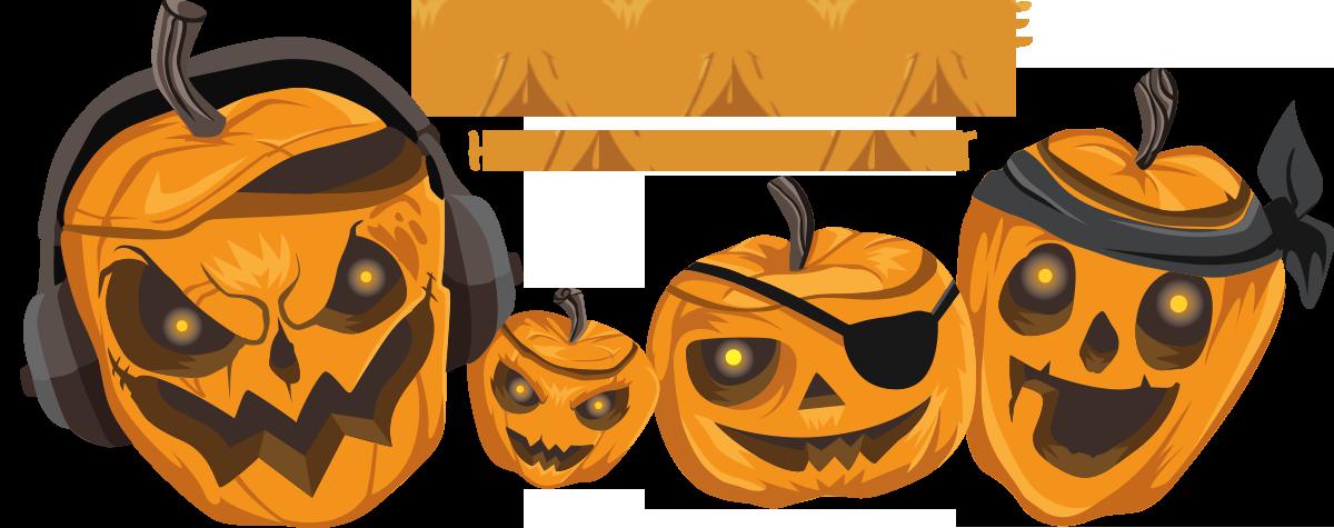 Halloween Events 2020 Alabama.Halloween Radio 2020 Every Halloween We Make You Scream
